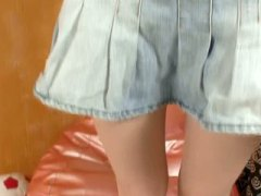 shy, teens, teenager, first time, nubile
