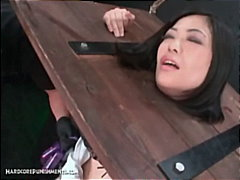 slave, screaming, bdsm, japanese, sadism