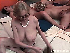 reality, czechmegaswingers.com, czech, groupsex, amateur