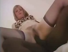 inter-ras, amateur, cuckold