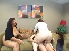 milf, bbw, driesaam