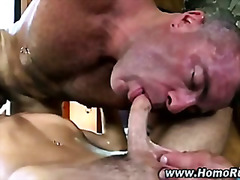 pipes, ours, gay, massage, 69