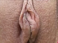 fetish, pov, young, natural, couple, outdoor, stockings, nature, shaved, zuzinka
