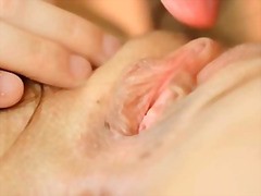 t.y., members, toying, area, pussy