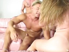 housewife, oral, kissing, ass-licking, amateur