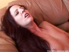 blowjobs, brunetteblow, housewifes, brunettepoint, blowjobj