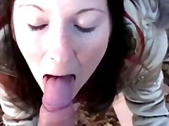 orgasm, doggystyle, fingering, outfit, handjob