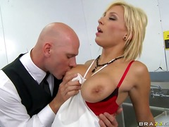 nipples, rough, movies, balls, forced