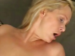 blond, rof, rusbank, milf