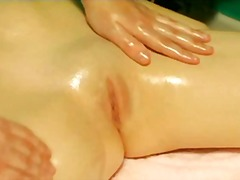 masturbation, squirt, massage