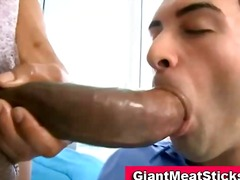 cock, handjob, masturbation, stroking, sucking