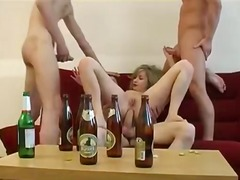 ffm, gangbang, mmf, reality, threesome