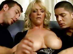 threesome, threeway, british, natural, 3some