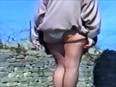 sykous, upskirt, softcore, outyds, bunette